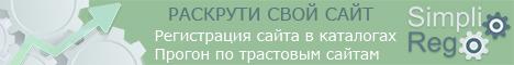 _86278039.jpg