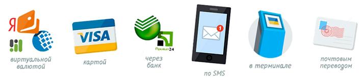 Регистрация сайта и прогон по каталогам и статьям продвижение сайта с ecwid